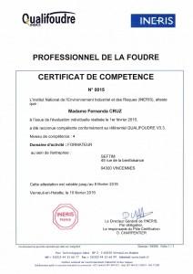 CertificatFORMATEUR_N4_F.CRUZ