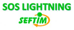 SOSLightning