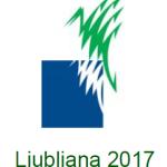 Ljubljana2017