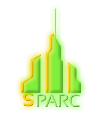 LogoSPARC