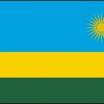 RwandaFlag